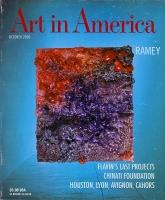 13_art-in-america.jpg