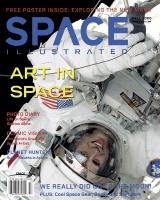 13_space-illustrated.jpg