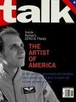 13_talk.jpg